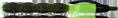 uglee pen green