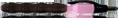 uglee pen pink